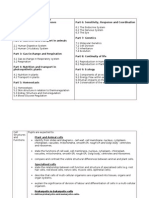 Year 3 and 4 learning outcomes (1).pdf