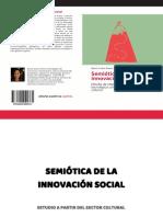 Semiótica de la Innovación Social