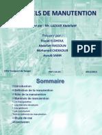 Matériel de manutention (1) - Copy