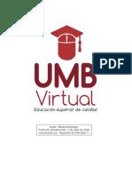 PDF 2 ACA Logística
