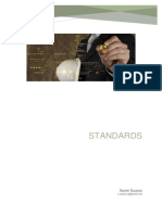 01.1 Standards (Teoria)