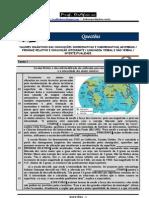Valores Semânticos das Conjunções e Intertextualidade - Prof. DiAfonso