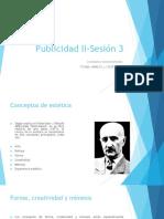 Publicidad II-Sesión 3 y 5-convertido-fusionado