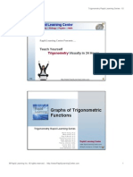 TRI CT10 TrigonometricGraphs
