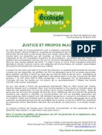 Cp Eelv71 Justice 100211