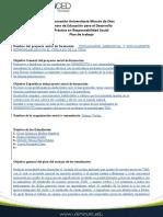 Plan de Trabajo - Primera Version- Evaluativa # 6 (1)