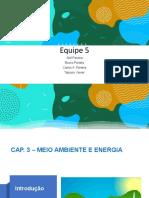 EQUIPE_05