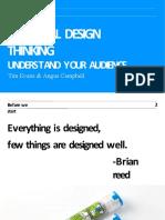 designthinking-empathy-160525090850
