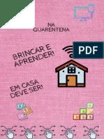 E Book.app.Brincar.em.Casa (1)