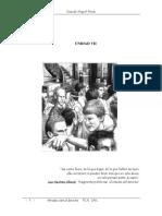 Apuntaciones Unidad VI.docx