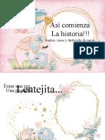 libro de recuerdo elefante (1)