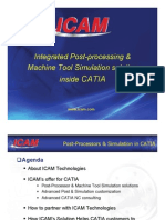 ICAM_PSE_CATIA_marketplace12