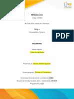 Fase 4 . Personalidad y Contexto_Maroly Navarro.