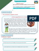 DIA 2 Exploramos Actividades Familiares de Otros Contextos (1)