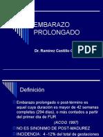 EMBARAZO PROLONGADO (1)