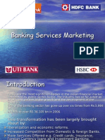 +Banking+Sector
