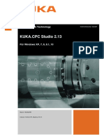 KUKA_CPC_Studio_2_13_de