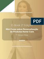 E_Book_2º_Edição_Mini_Curso_sobre_Personalização_de_Produtos_Home