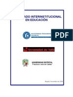 1257733394documento_marco Doctorado UPN