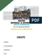 LP1_HAZARDE ŞI RISCURI NATURALE ŞI ANTROPICE_2021