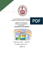 informe1 sulfato de zinc