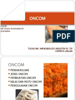 ONCOM