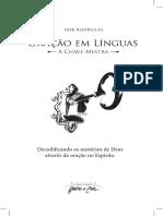 Oração em linguas a chave mestra-3