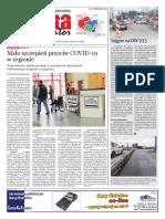 Gazeta Informator Racibórz 237