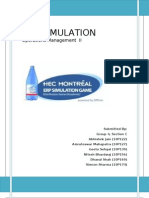 ERP SIMULATION_grp4_sec-c