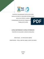 Monografia.victoria Bueno Abrão (Focar)