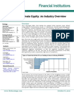 Fitch-Special-Report-US-Private-Equity-Overview-October-2010