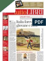 Tuttolibri n. 1756 (12-03-2011)