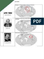 Конспект _Шпрагалка по подготовке к ВПР по географии 7 класс