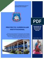 PCI_2020_2024-_INICIAL_PROGRAMA