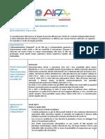 idrossiclorochina_29.04.2020