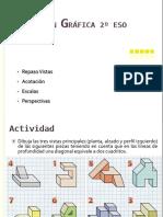 Documento Dibujo técnico 2º ESO