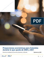 Proyecciones Bancolombia 2020 21 (1)