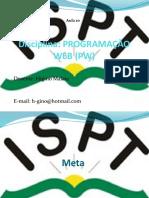 Programação Web_Aula 10