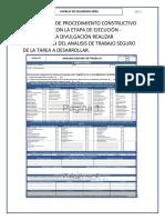 CHARLAS DE SEGURIDAD ABRIL