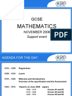 GCSE-MATH-two-tier-Support-3607