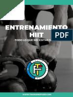 Guía_Entrenamiento_HIIT.-TrainFood
