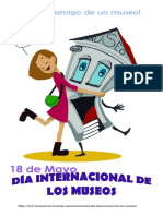 DIA_INTERNACIONAL_DE_LOS_MUSEOSpng
