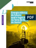 TD_02_Energia-eletrica-do-futuro_Qual-o-lugar-do-gas-na-Terra-do-Sol-e-do-Vento.2020.VF_