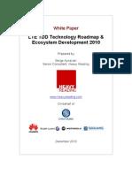 LTE_TDD_WP_Phase1_v3