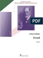 freud_lefranc