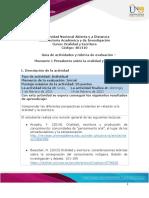 Guía de actividad oralidad y escritura_Momento1