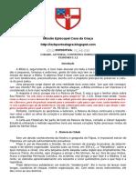 67224909-1-Filipenses-1-1-2-Historia-da-Cidade-Autoria-Conteudo-Esboco