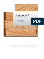 Resturantaun-al-saqar-management-system (2)