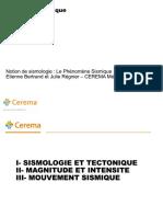 2-Phenomene_sismique - Mode de Compatibilité