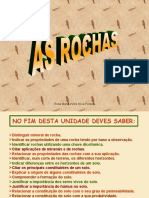 powerpoint-rochas-100405101137-phpapp01